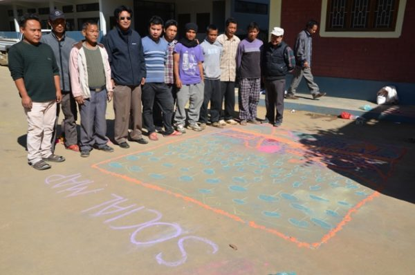 National Mission on Himalayan Studies